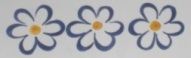 3 Blumen-Bauerhof